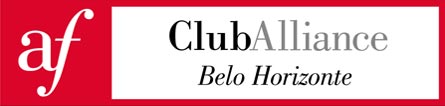 Club Alliance - Aliança Francesa Belo Horizonte