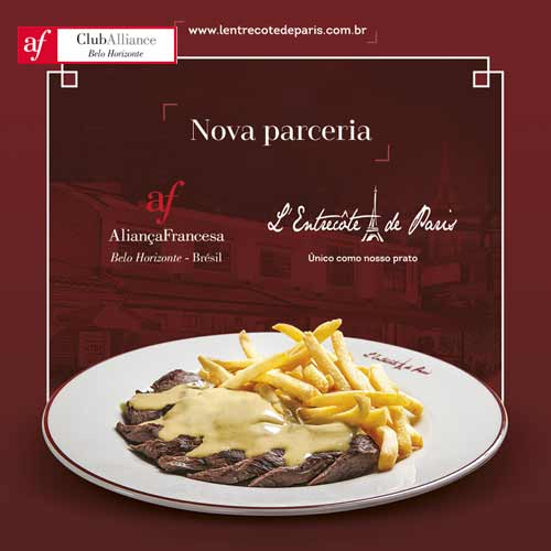 visual_lentrecote